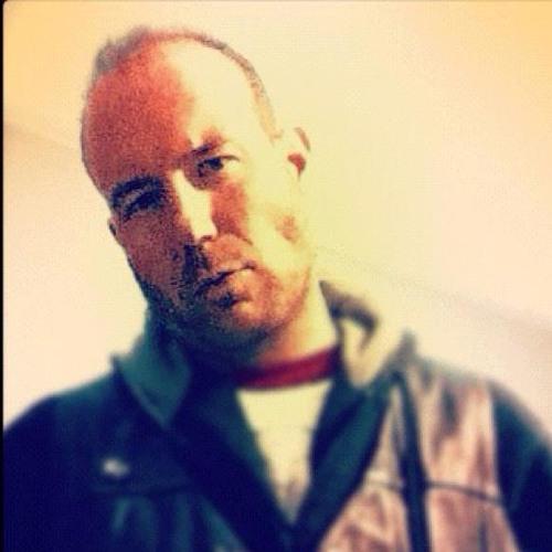 Chad Myler's avatar
