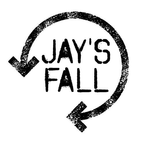 Jay's Fall's avatar
