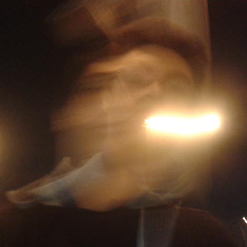Mahmoudiction's avatar
