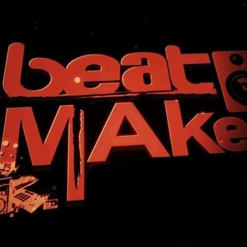 Lex Suicide Beatz's avatar