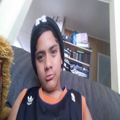 DJ DOUGIE's avatar