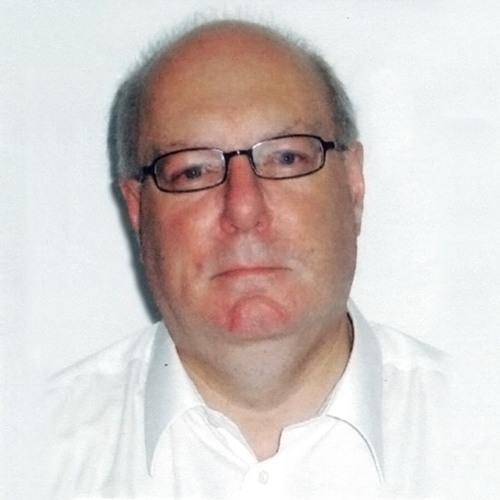 Roy Woods's avatar