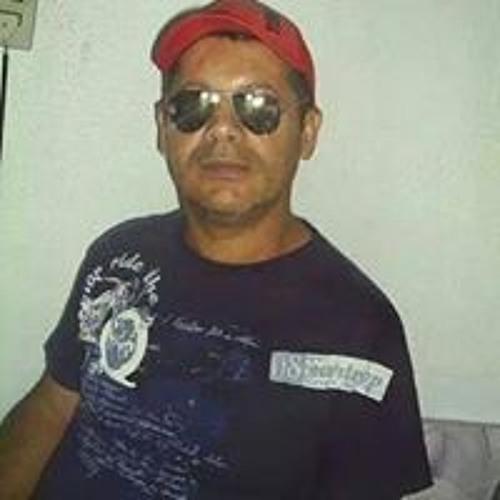Mukka Paz DE Santana's avatar