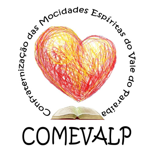 COMEVALP's avatar