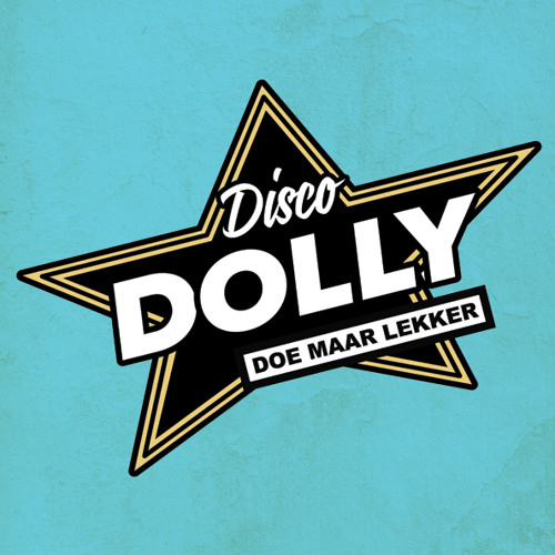 Disco Dolly's avatar