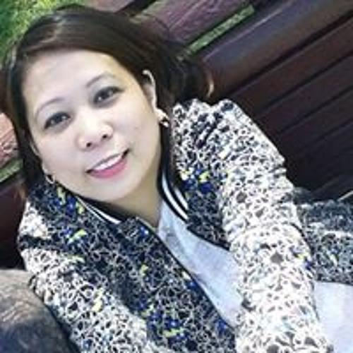Rhixie Sangalang's avatar
