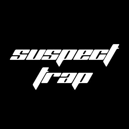 Suspect Trap's avatar