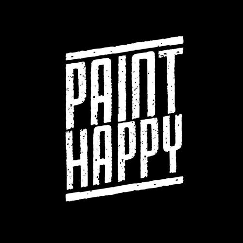 Paint Happy's avatar