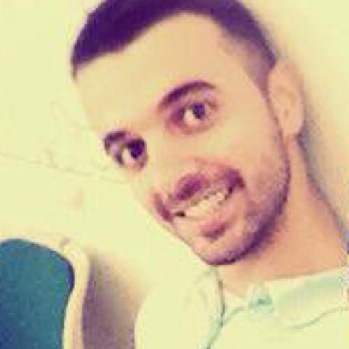 ubai.m's avatar