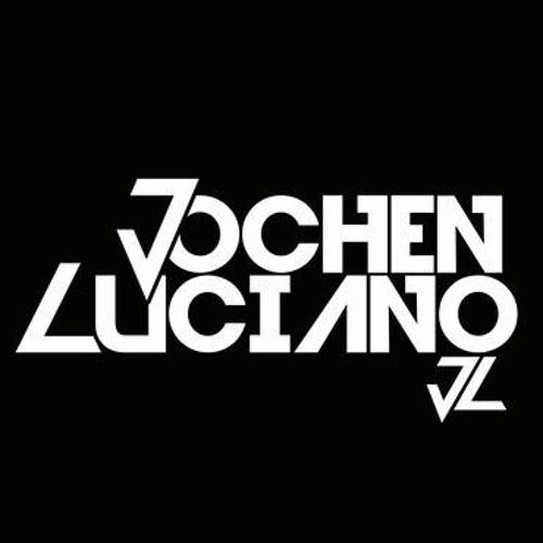 Jochen Luciano's avatar