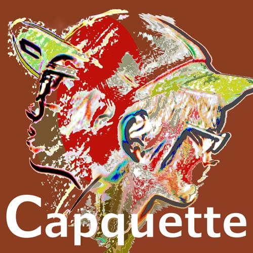 Capquette's avatar