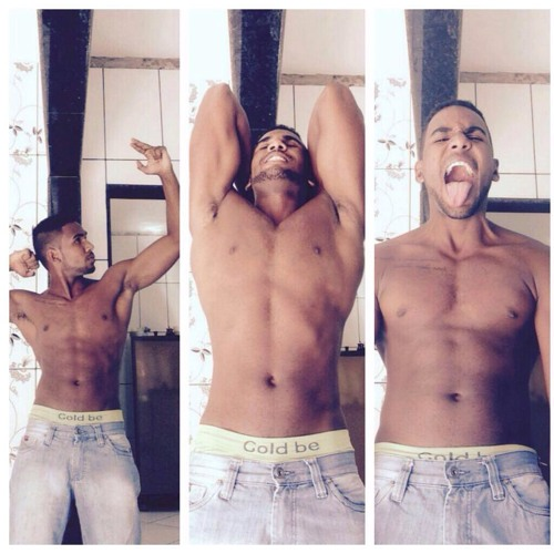 black-boy2b's avatar