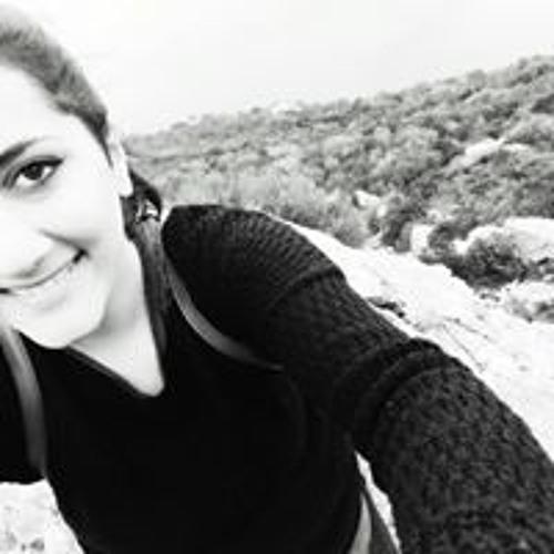 Deniz Noxchi Einzelstück's avatar