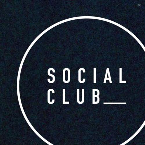 Social Club__'s avatar