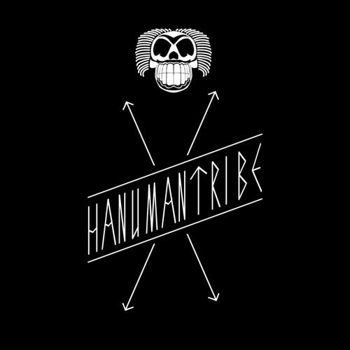 HANUMAN TRIBE's avatar