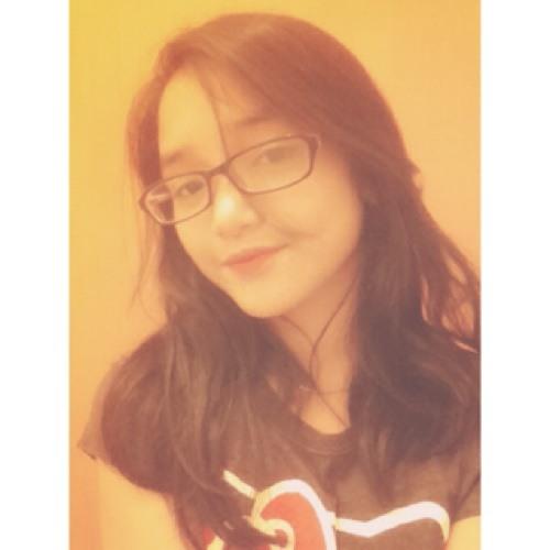 omgtrixie's avatar