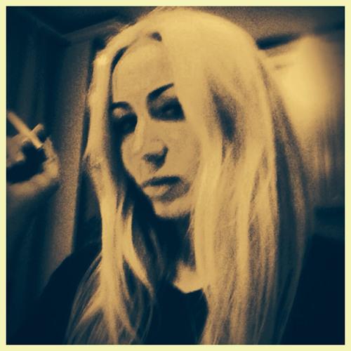 Marina Lavandovskaya's avatar