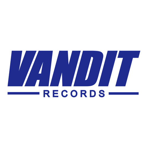 VANDITRecords's avatar