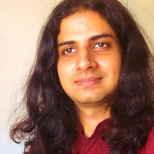 Sai Ganesh Nagpal's avatar