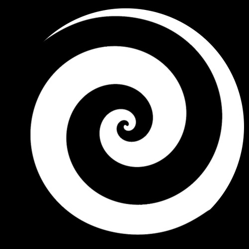 dtrckd's avatar