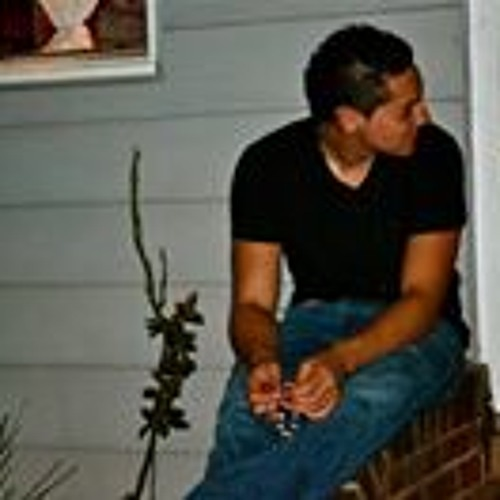 Richard Marx Ozuna's avatar