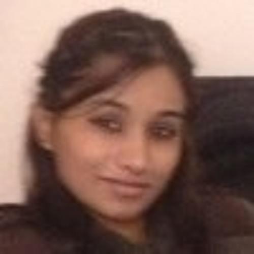 GuL Bahar 3's avatar
