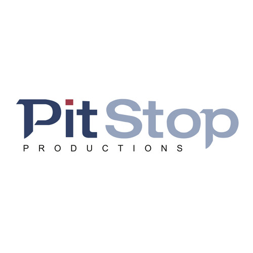 PitStop Productions's avatar