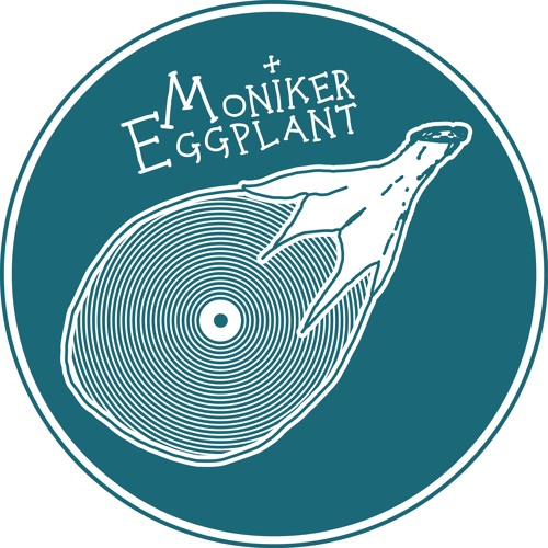 Moniker Eggplant's avatar