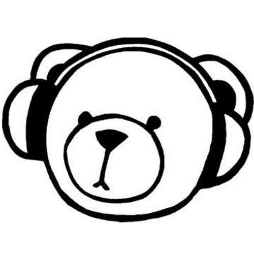 PROBLEMBÄR's avatar