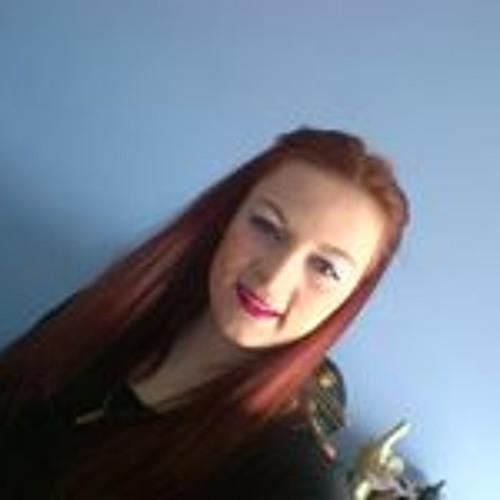 Yasmine Emma Anderson's avatar
