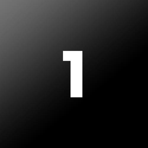 1daytrack.com's avatar