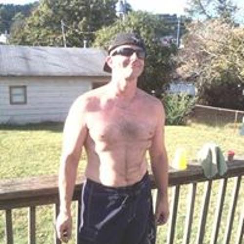 Chris Raper's avatar