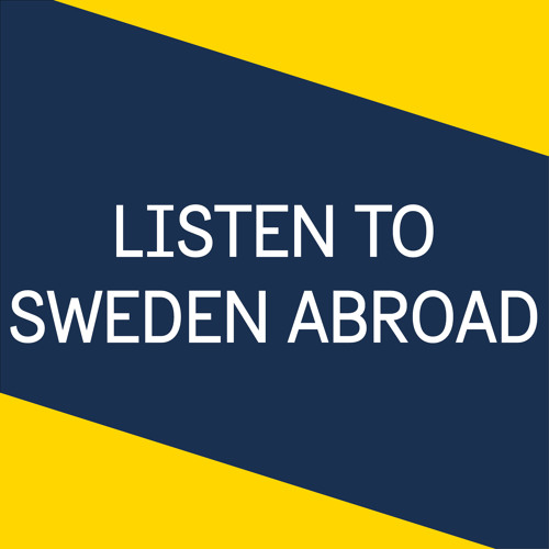 Sweden Abroad's avatar