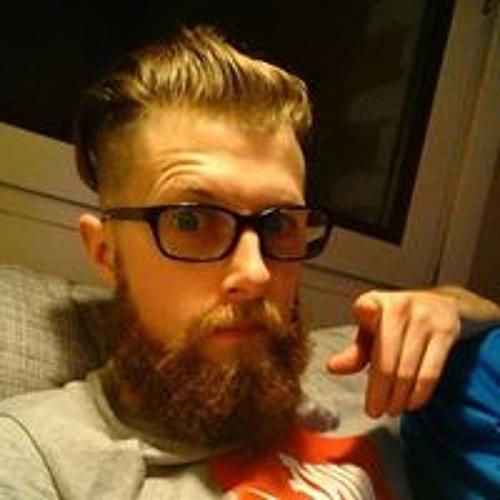 Joey Gwatkin's avatar