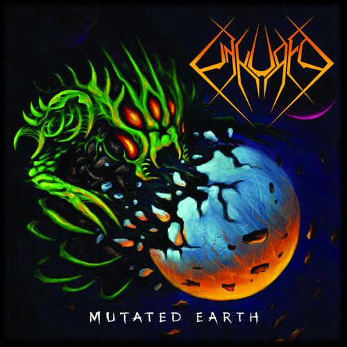 UnKured Band's avatar