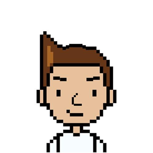 DanJay23's avatar