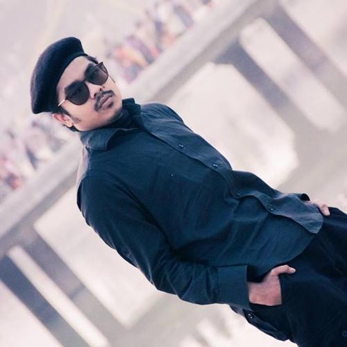 Nabil Nms's avatar