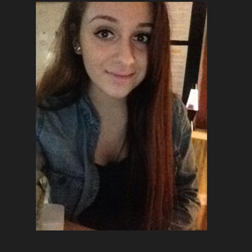 Santina00096's avatar
