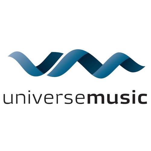 Universe Music Studio's avatar