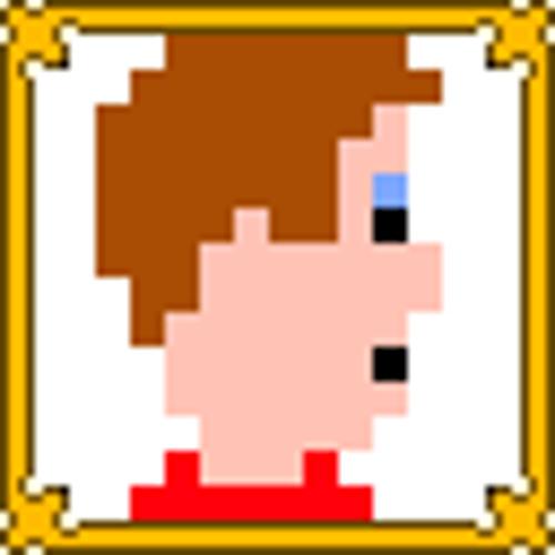 Zachary Van Kleeck's avatar
