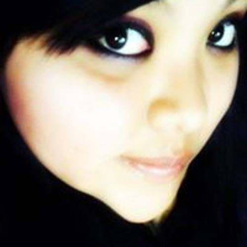 Adriana' Hm's avatar