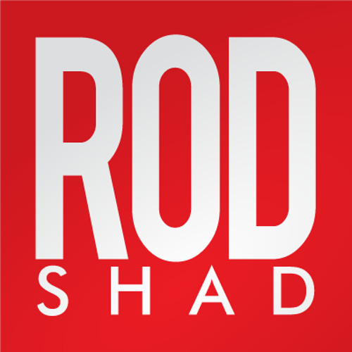 Rodshad band's avatar