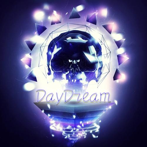 OfficialDayDream's avatar