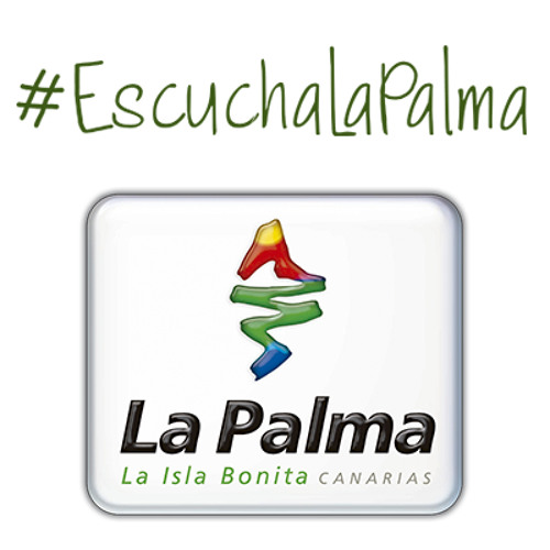 #EscuchaLaPalma's avatar