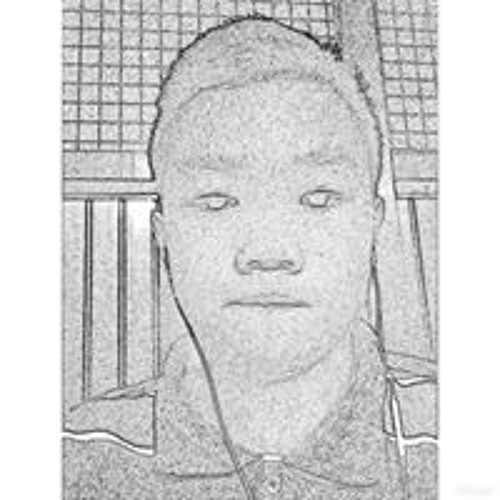 Long Hoàng Nguyễn's avatar