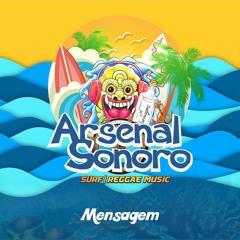 Arsenal Sonoro
