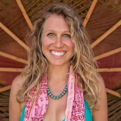 BrookeKettering's avatar