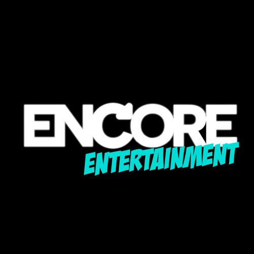 Encore Entertainment's avatar