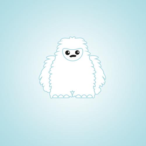 S.D.C.T's avatar