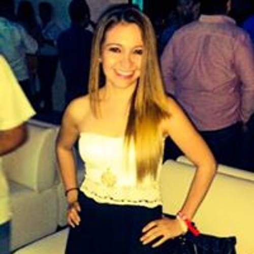 Jenny Daniela Noceda's avatar